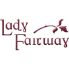 LADY FAIRWAY