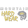 MOUNTAIN HARDWEAR