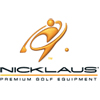 NICKLAUS GOLF