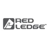 RED LEDGE