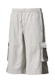 Boys Sand Creek Cargo Short