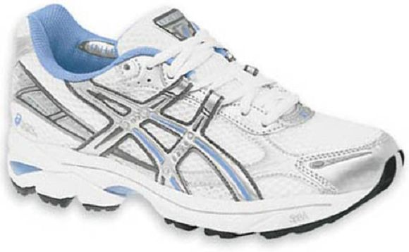 asics gt 2110 gel Sale,up to 45% Discounts
