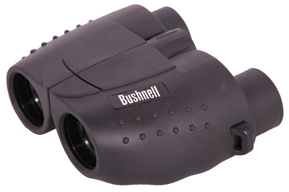 Bushnell Image View 8x30 Digital Imaging Binoculars - Compare
