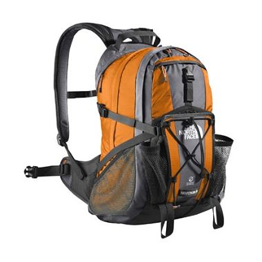 Neutron 32 Backpack
