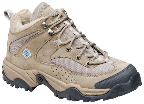 womens footwear hiking shoes and boots women s trail meister mid lll