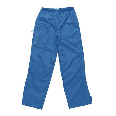 Mens Trabagon Rain Gear Pant