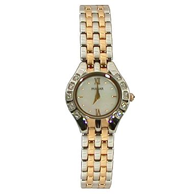 Women's Casual Dress Watch