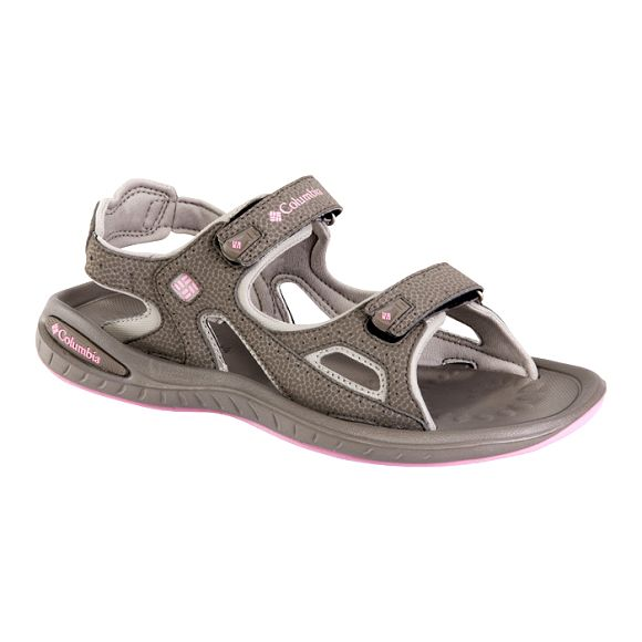 Cool  On This Site Columbia Sportswear Women39s Kea Land Sandal On Discount