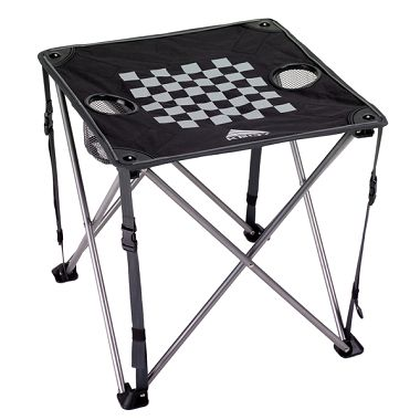 Soft Top Table (Small)
