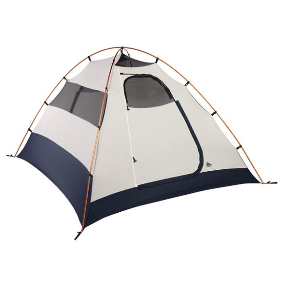 Kelty Trail Dome 4 Tent