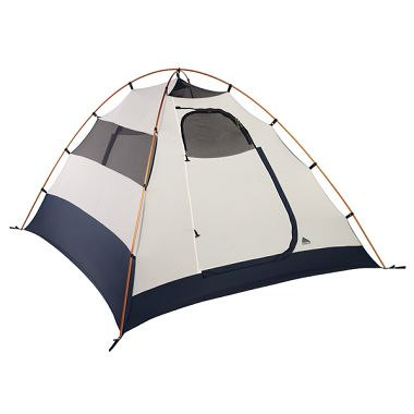 Trail Dome 4 Tent (Discontinued)