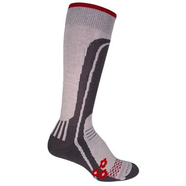 Women's Activa Snowsport Socks