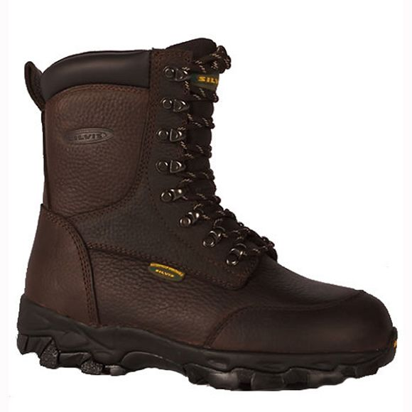 silvis s diana 600 g insulated boots