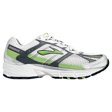 Women's Switch Running Shoes