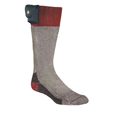 Lectra Sox Heated Sock