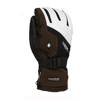 Mens Alpine Glove