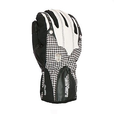 Mens Utah Gore 2 in 1 Glove (Discontinued)
