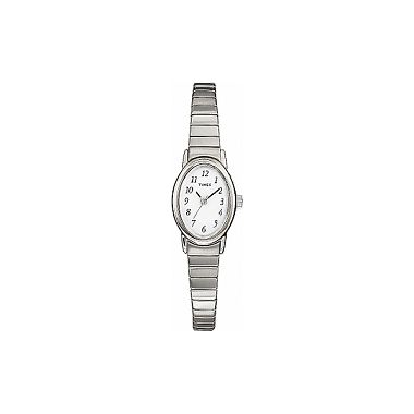 Women's Cavatina Watch