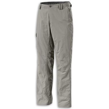 Powers Vertical Pant