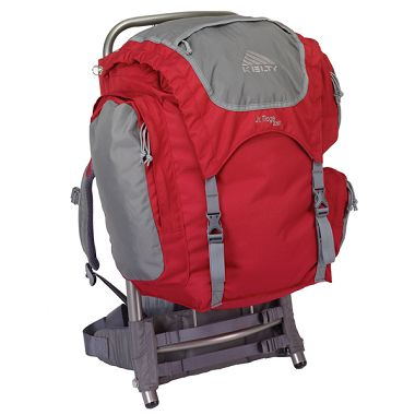 Jr. Tioga 2050 Backpack