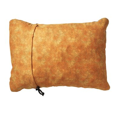 Compressible Pillow (Large)