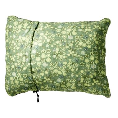 Compressible Pillow (Medium)