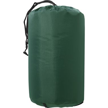 Trail Mattress Stuff Sack
