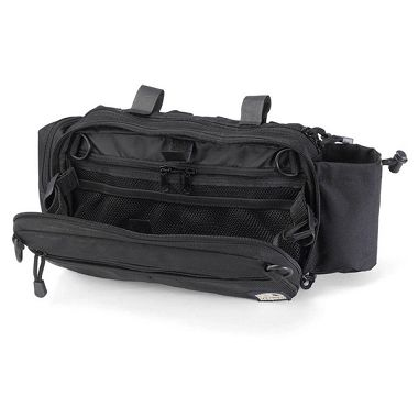 E-Z Pac Convertible Wading Chest Pac