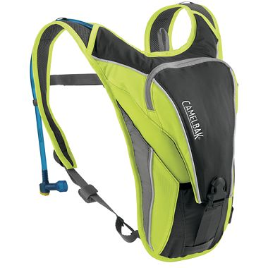 SlipStream Hydration Pack-Discontinued