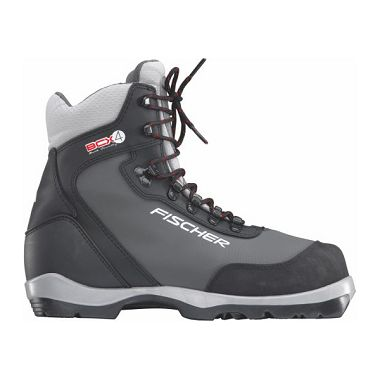 BCX 4 Nordic Backcountry Ski Boot