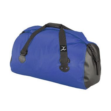 Undertow 40L Roll Top Dry Duffle Bag