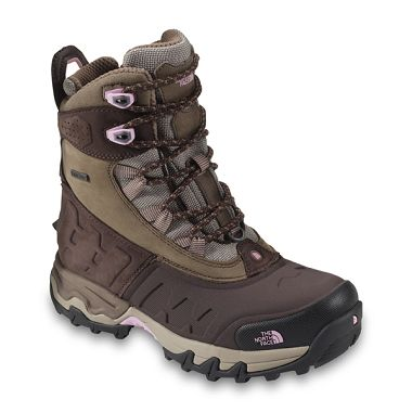 North Face Women;s Snow Boots Clearance | Homewood Mountain Ski Resort