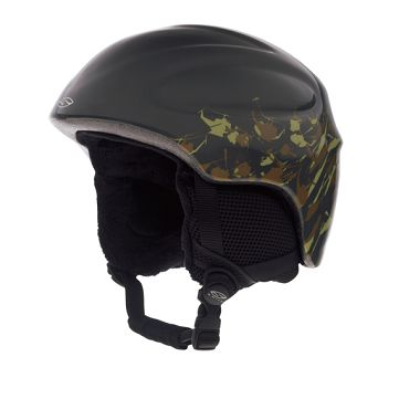 Antic Junior Helmet (Discontinued)