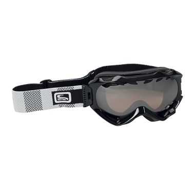 Witness Snow Goggle