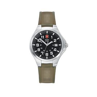 Women's Base Camp Watch
