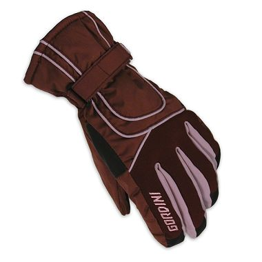 Women's Aquabloc VII Glove