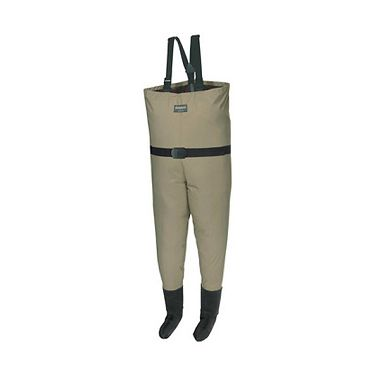Fly fishing waders free shipping for Youth fishing waders
