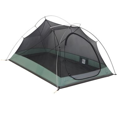 Vapor Light 2 XL Tent