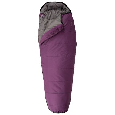 Little Flower 20 Degree Sleeping Bag