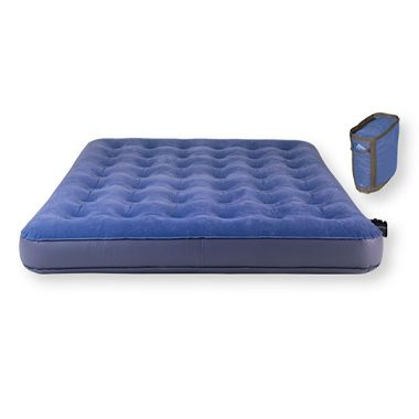 Sleep Well Queen Air Bed