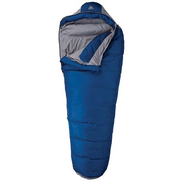 Cosmic Down 20 Degree Sleeping Bag (10)