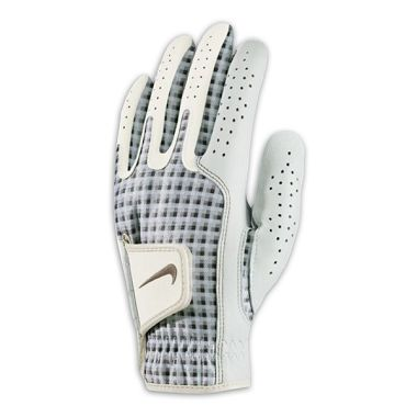 Women`s Tech Xtreme Golf Glove (Left Handed)