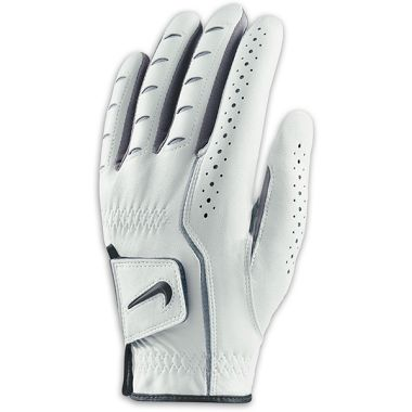 Dri-FIT Tiger Woods Tour Glove