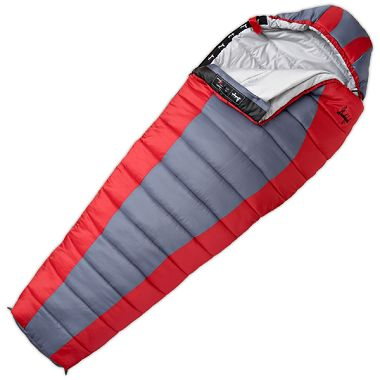 Odyssey 0 Degree (F) Sleeping Bag (Long)