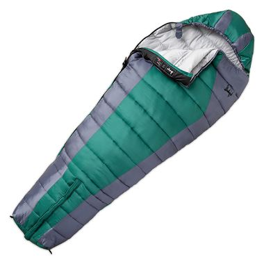 Ultimate 30 Degree (F) Sleeping Bag (Long)