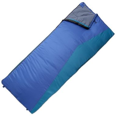 Telluride 30 Degree (F) Sleeping Bag