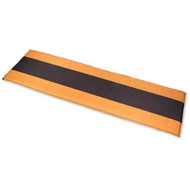 Anti-Slip Ultralight Pad (Large)