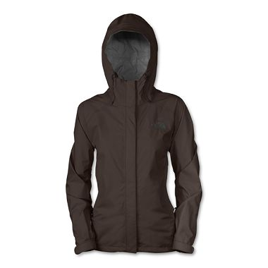 Women's Venture Jacket (Discontinued)
