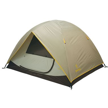Cottonwood 5 Tent