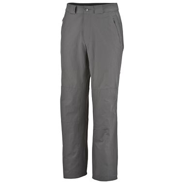 Mens High Pursuit Pant